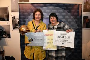 East Doc Platform Awarded Best Documentaries from Central and Eastern Europe