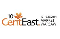 27 films and close to 280 participants: the 10th CentEast Market has successfully finished