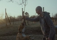 FNE at Art Film Fest 2013: My Dog Killer Screens in Main Competition