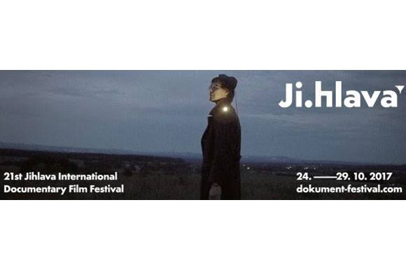 Jihlava IDFF - Meet us at the Berlinale