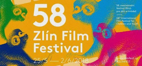 THE 58TH ZLÍN FILM FESTIVAL IS GETTING INTO THE SPIRIT  TO CELEBRATE CZECHOSLOVAK FILM