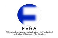General Assembly of the FERA Urges EU to Enact Five Point Action Plan