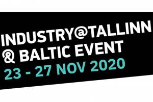 Industry@Tallinn & Baltic Event presents 14 TV and drama series projects