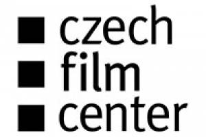 Czech Film Center and Czech Film Commission Became Part of the State Cinematography Fund