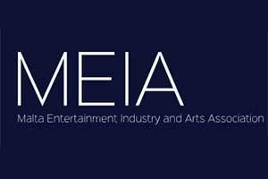 FNE Speaks with New Maltese Arts Association MEIA Film Head Abigail Mallia