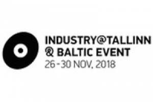 Berlinale, Toronto, Karlovy Vary – Industry@Tallinn & Baltic Event projects have been successful at international film festivals this year