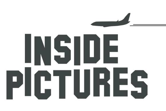 INSIDE PICTURES 2017 – FROM EUROPE TO HOLLYWOOD