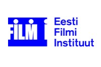 FNE at Cannes 2016: Estonian Cinema in Cannes