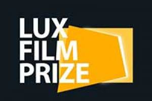 FNE at KVIFF 2019: LUX Prize Official Selection Unveiled
