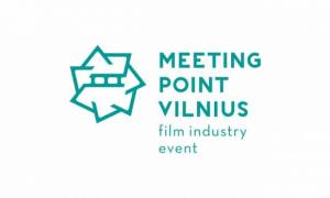 Meeting Point Vilnius 2019 Announces Lineup