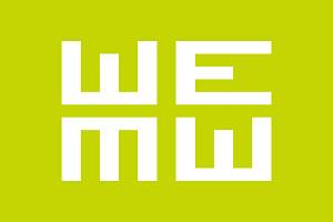 TWO WEEKS LEFT TO APPLY TO THE WEMW CO-PRODUCTION FORUM