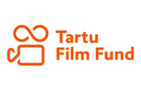Estonia's Tartu Film Fund to Triple its Budget