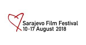 Competition Programme - Documentary Film 2018