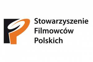 Polish Filmmakers Association Supports Distributors