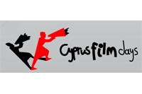 FESTIVALS: Cyprus Film Days Announces Call for Entries for its International Competition