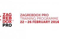 FESTIVALS: ZagrebDox Pro 2016 Extends Deadline
