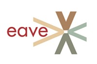 Call for applications: EAVE 2015 European Producers Workshop - deadline September 26, 2014