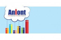 Aniont.cz offers more than 700 minutes of authorial animation