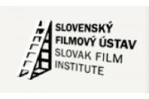 FNE at Berlinale 2018: Slovak Film in Berlin