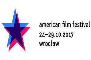 Winners of the 8th American Film Festival in Wroclaw have been announced