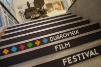 FNE Europa Cinemas: Cinema of the Month: Kino Sloboda, Croatia