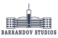 FNE at KVIFF 2016: Barrandov Returns to Original Production