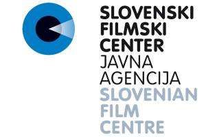 Slovenian Filmmakers Receive Delayed Payments