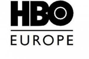 HBO Europe Promotes Original Production Execs