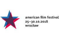 FESTIVALS: Poland Awards US Projects with Postproduction Prizes