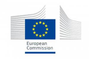 European Audiovisual Organisations Call for Increase of Creative Europe Programme's Budget
