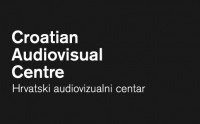 Croatia Announces June 2013 Grants