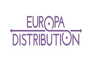 EUROPA DISTRIBUTION Workshop at CARTOON MOVIE March 7-10 2018