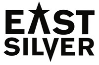FNE/IDF DocBloc: East Silver Call for Applications
