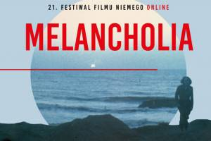 "Silent Film Festival online with ""live"" music - virtual cinema in Krakow (Kino Pod Baranami)"