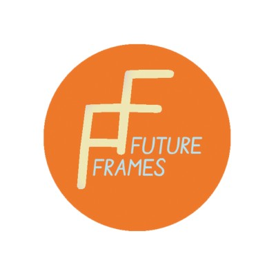 FNE TV: EFP's Future Frames