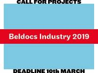 Beldocs Industry – Calls for Projects