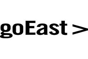Leadership Change at goEast: Heleen Gerritsen to Succeed Gaby Babi&#x0107 as Festival Director