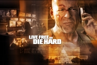 Die Hard Resumes Production in Hungary