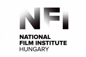 GRANTS: National Film Institute - Hungary Funds Ten Films