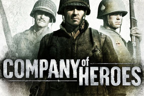 PRODUCTION: Company of Heroes Filming in Bulgaria