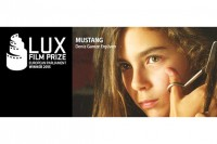 The LUX Prize goes to Mustang