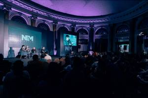 NEM Zagreb:  AWARD WINNERS AND NOMINEES DISCUSSED  TRENDS IN THE INDUSTRY