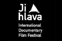 The 20th annual Jihlava IDFF kicks off tomorrow!