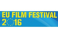 FESTIVALS: EU Film Festival Starts in Georgia
