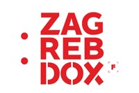 FESTIVALS: ZagrebDox Ready to Kick Off