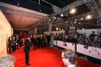 FNE at European Film Academy Awards 2012: Malta