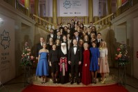 FESTIVALS: I, Olga Hepnarova and Thirst Win Kino Pavasaris