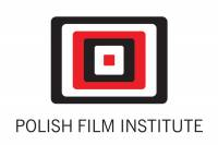 Polish Film Institute Introduces Support for Microbudget Debut Films