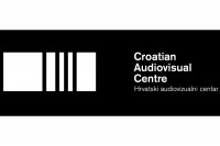 Croatia Announces 2014 Minority Coproduction Grants