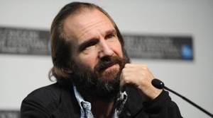Ralph Fiennes to Shoot in Croatia in September